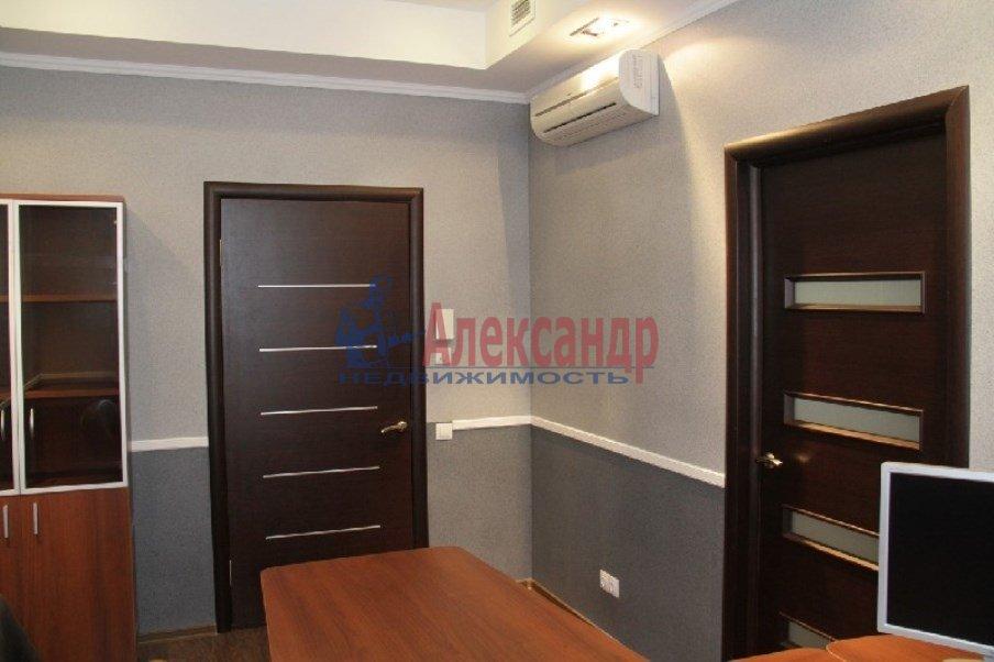 Офис (120м2) в аренду — фото 6 из 22