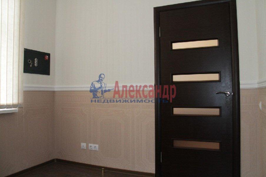 Офис (120м2) в аренду — фото 7 из 22