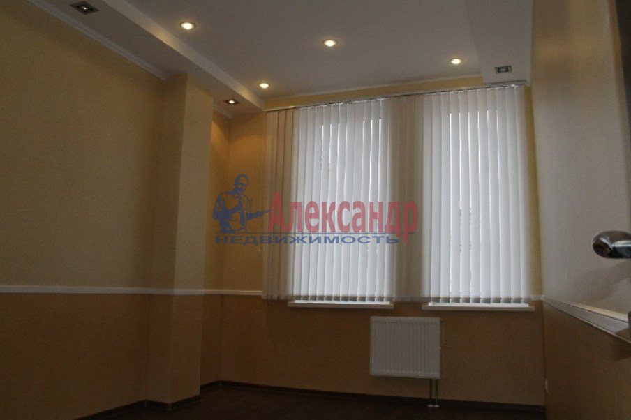 Офис (120м2) в аренду — фото 10 из 22