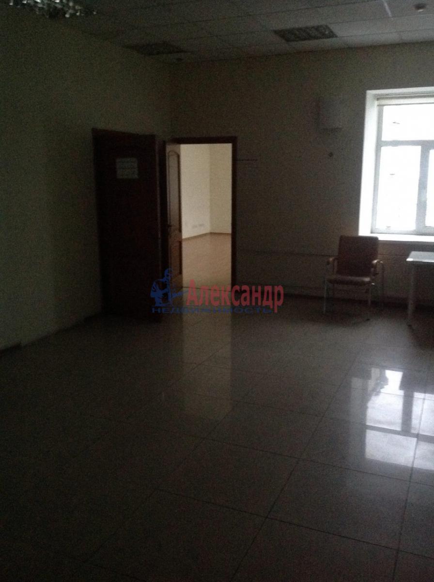 Офис (150м2) в аренду — фото 6 из 12