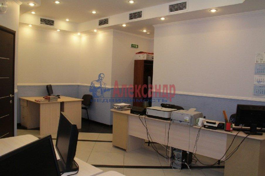Офис (120м2) в аренду — фото 12 из 22