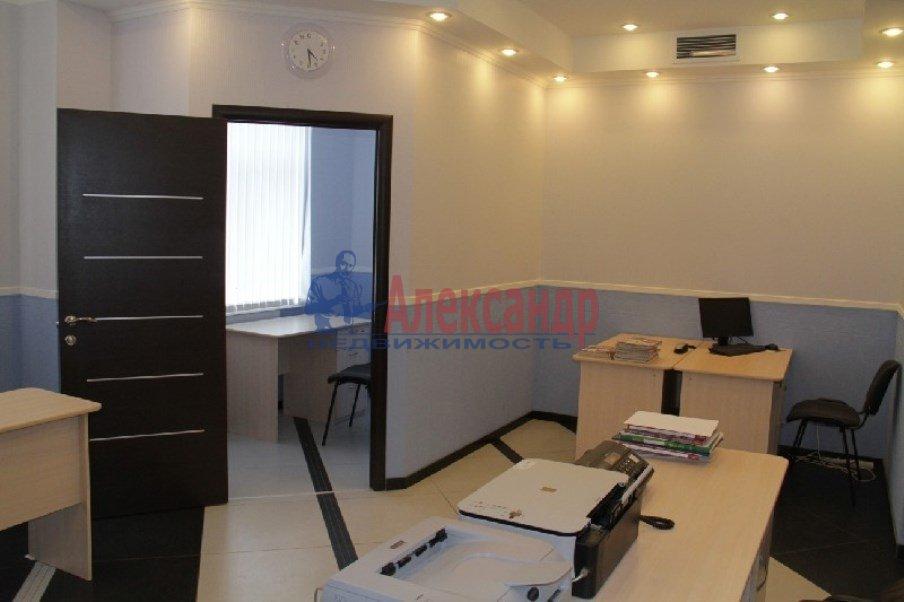 Офис (120м2) в аренду — фото 13 из 22