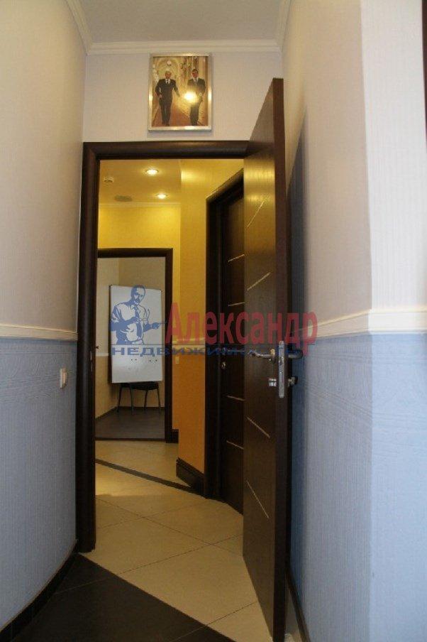 Офис (120м2) в аренду — фото 14 из 22
