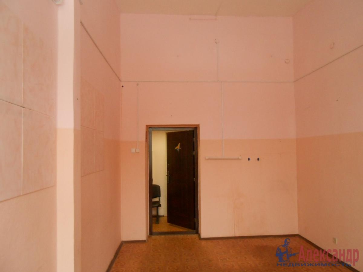 Офис (18м2) в аренду — фото 1 из 1