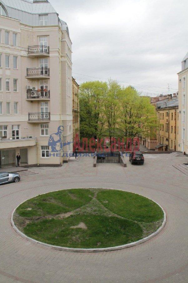 Офис (120м2) в аренду — фото 18 из 22