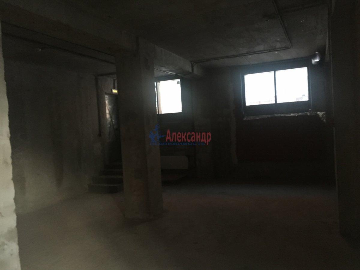 Помещение (173м2) в аренду — фото 8 из 8