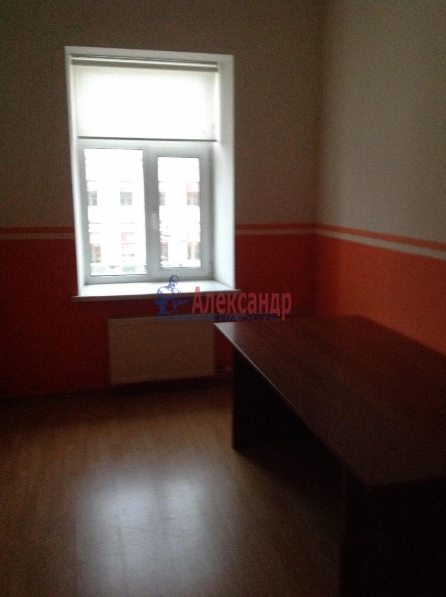 Офис (150м2) в аренду — фото 7 из 12