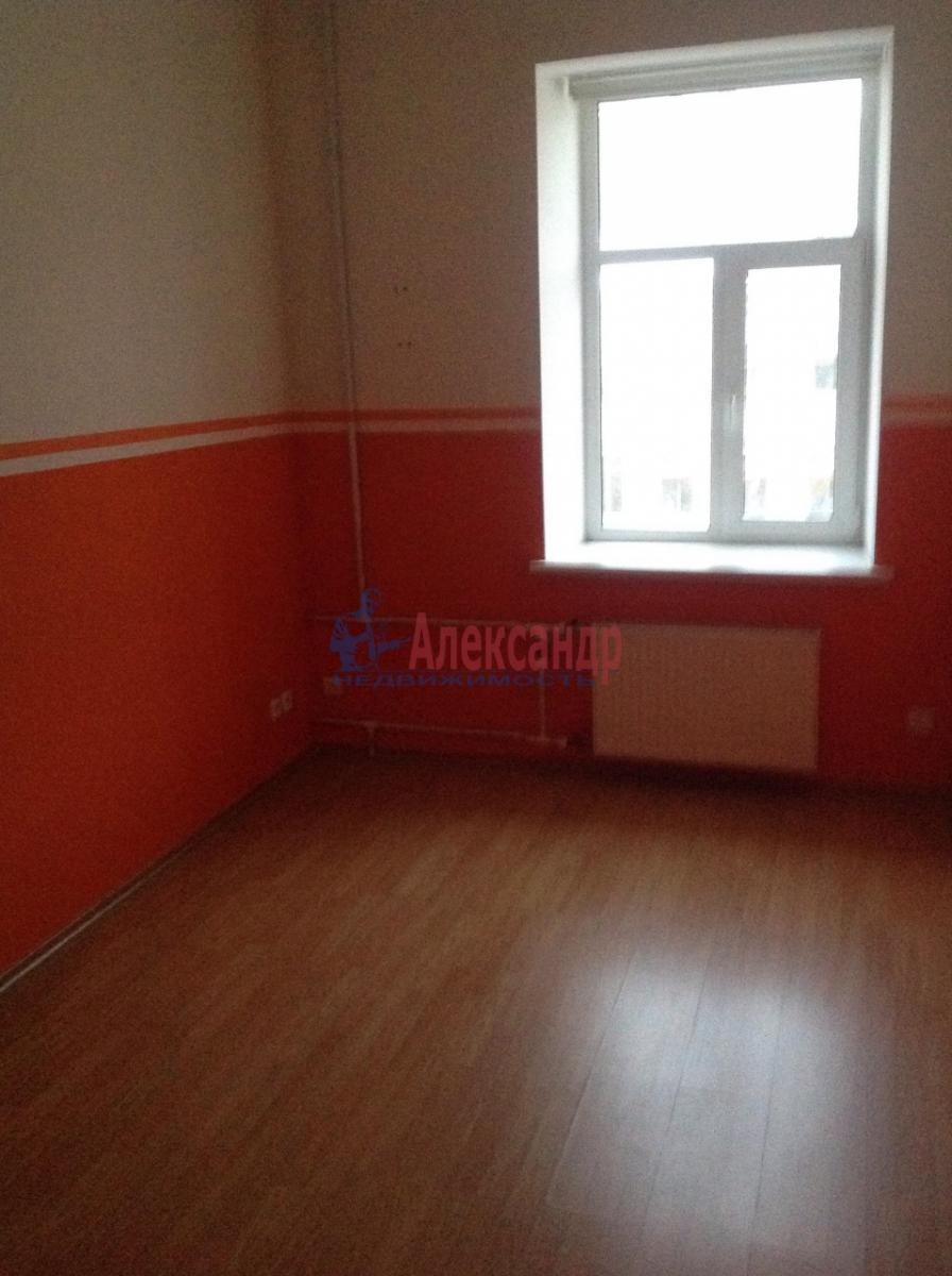 Офис (150м2) в аренду — фото 8 из 12