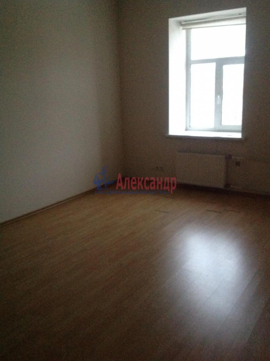 Офис (150м2) в аренду — фото 9 из 12
