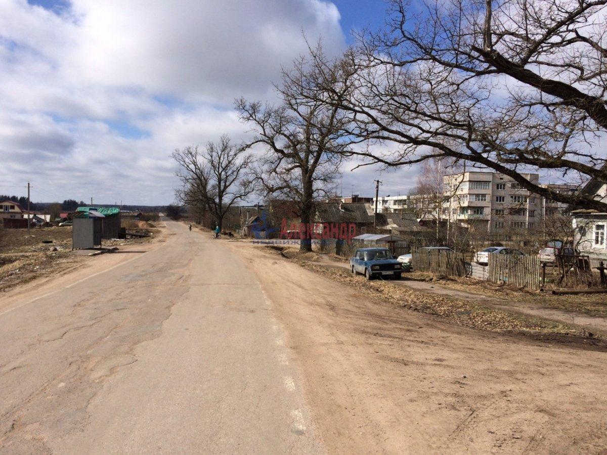Земельный участок (1000м2) на продажу — фото 6 из 6