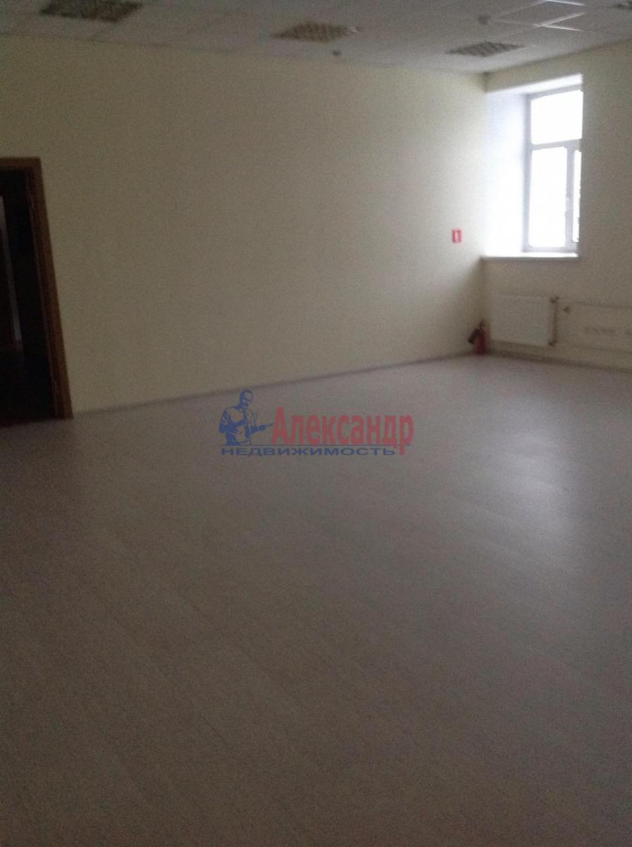 Офис (150м2) в аренду — фото 10 из 12