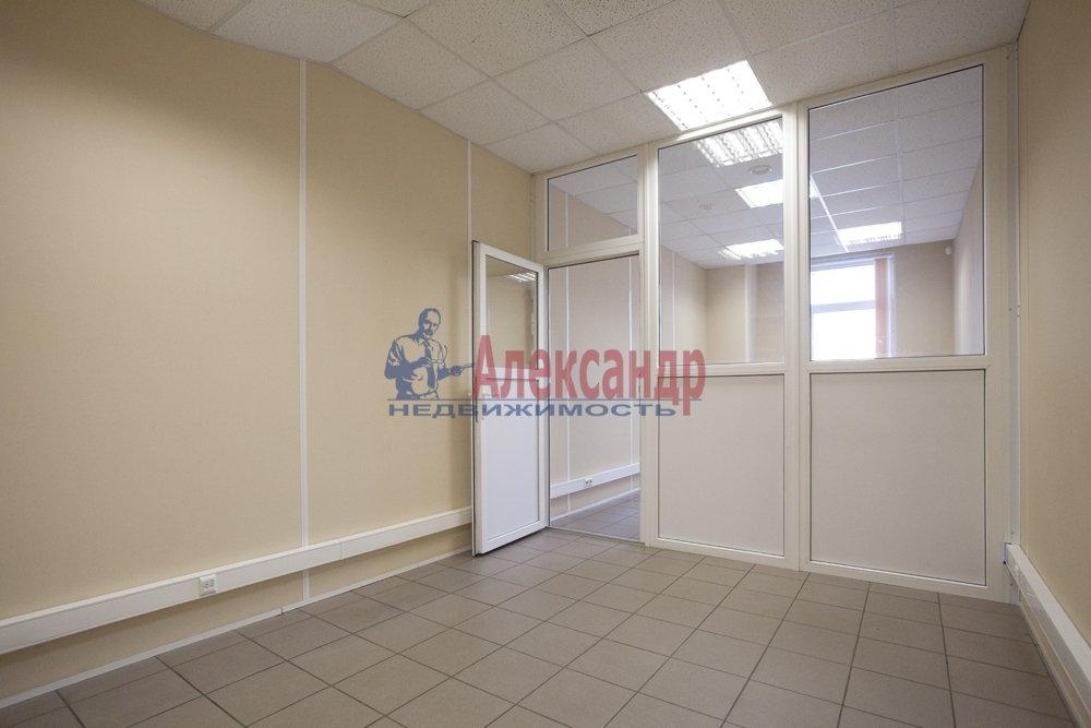 Офис (35м2) в аренду — фото 3 из 3
