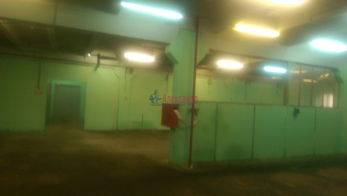 Производственное помещение (240м2) в аренду — фото 4 из 13