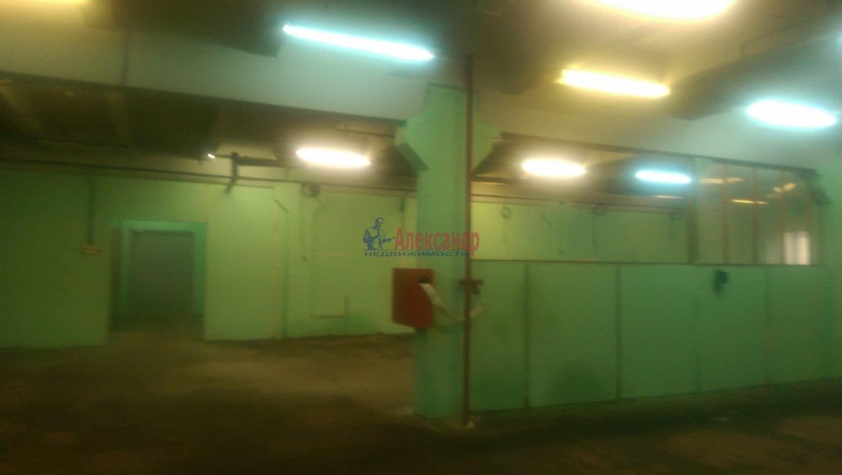 Производственное помещение (240м2) в аренду — фото 5 из 13