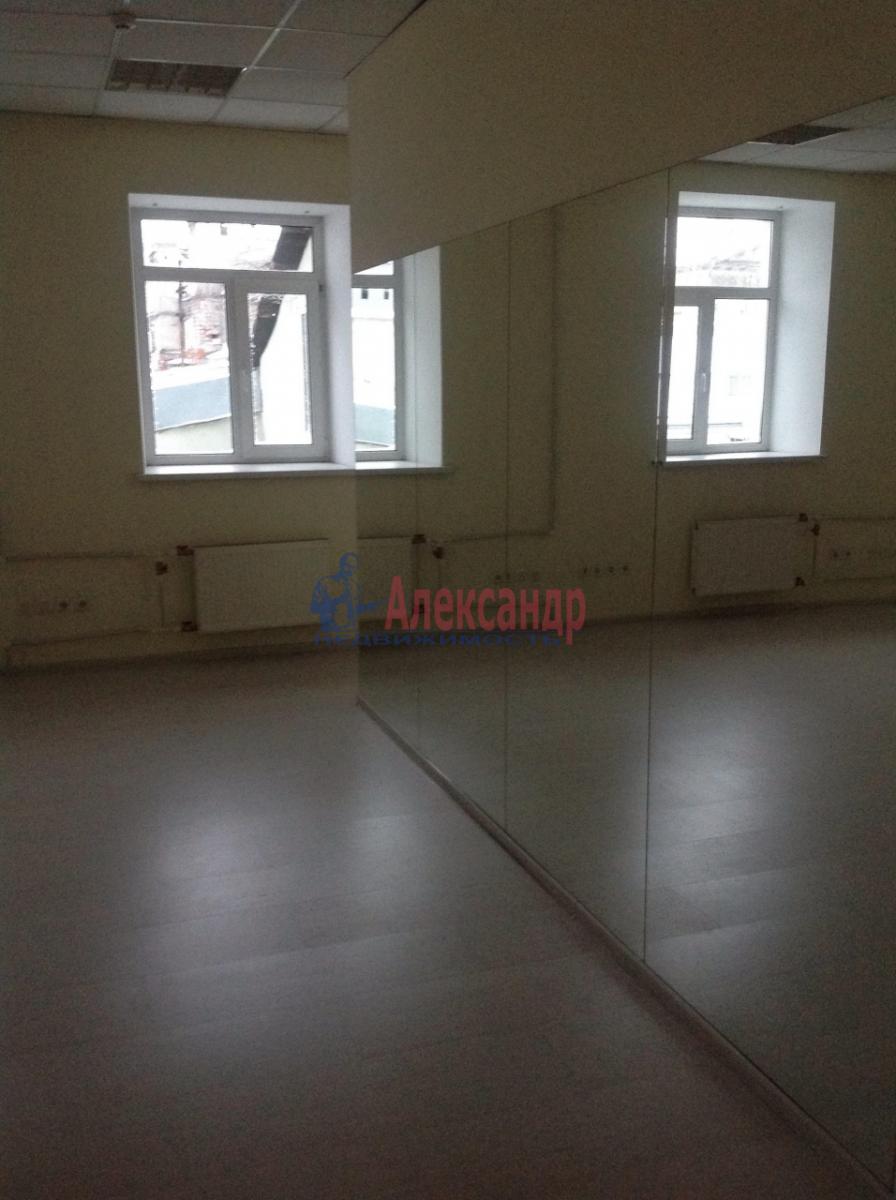 Офис (150м2) в аренду — фото 11 из 12