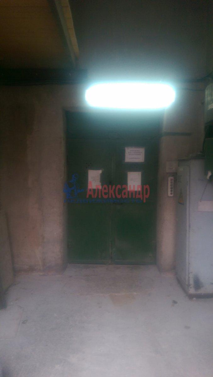 Производственное помещение (240м2) в аренду — фото 9 из 13