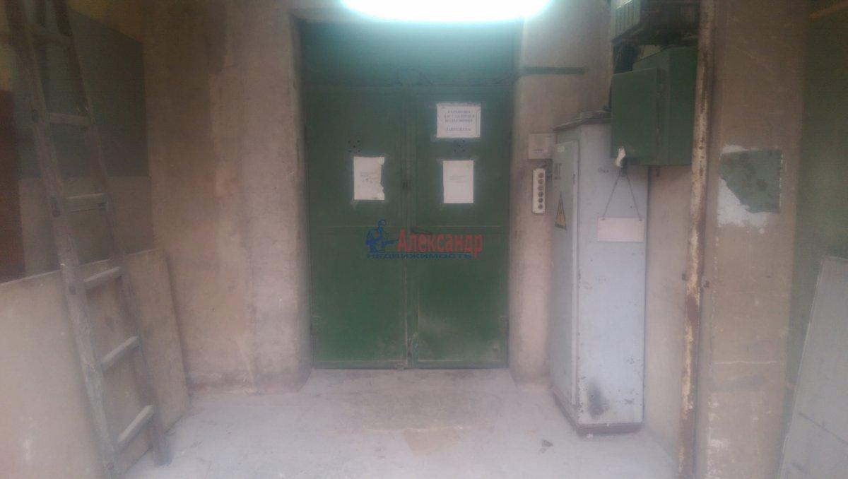 Производственное помещение (240м2) в аренду — фото 10 из 13