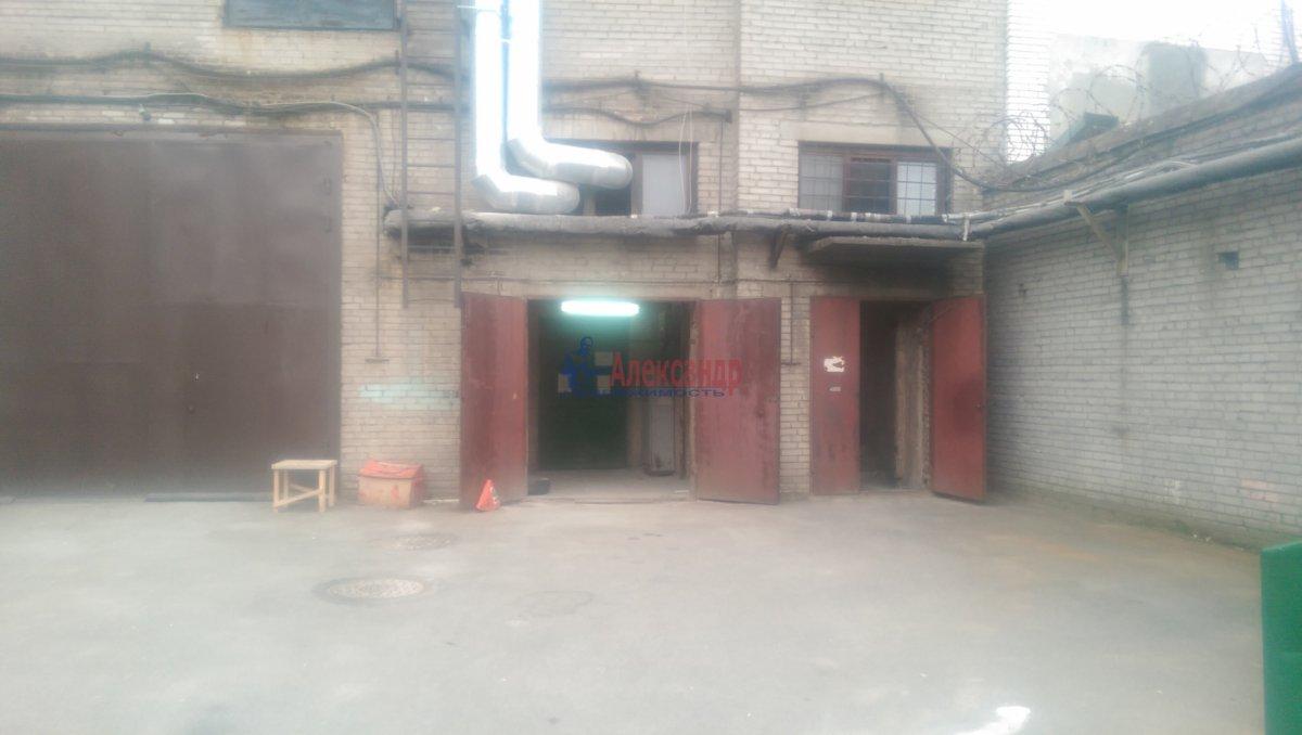 Производственное помещение (240м2) в аренду — фото 11 из 13