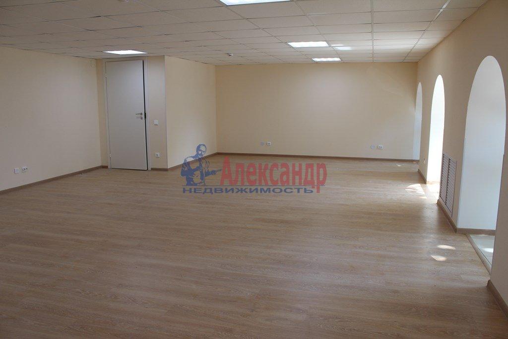 Офис (537м2) в аренду — фото 6 из 13