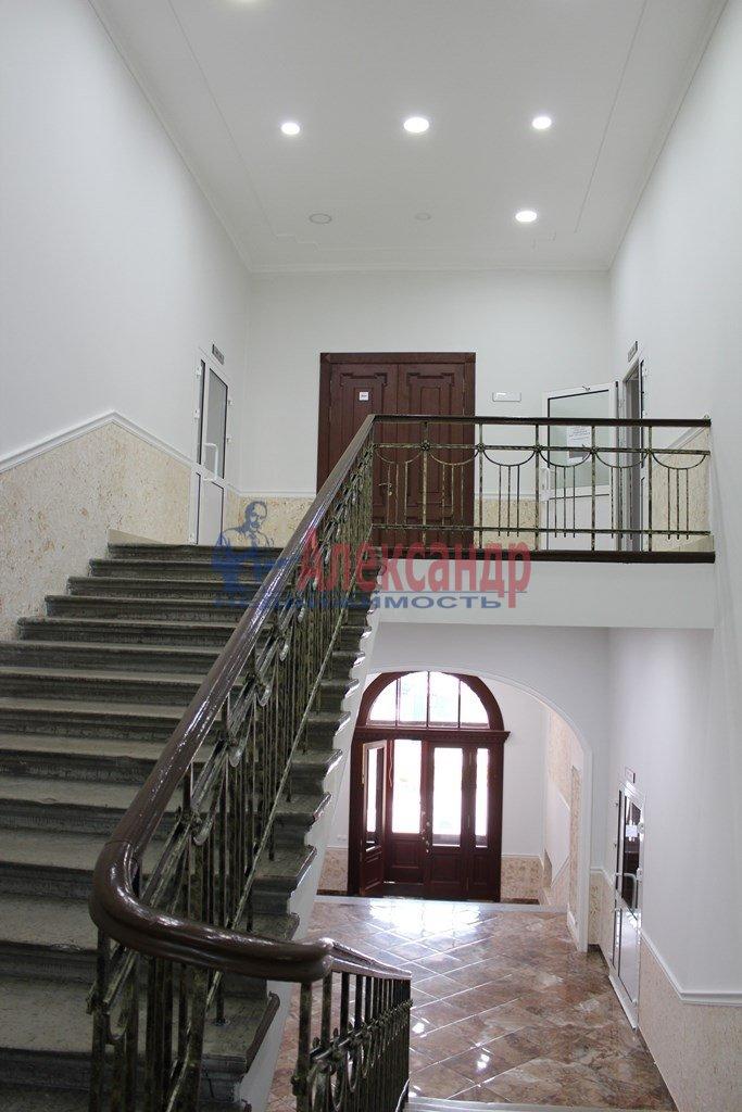 Офис (537м2) в аренду — фото 7 из 13