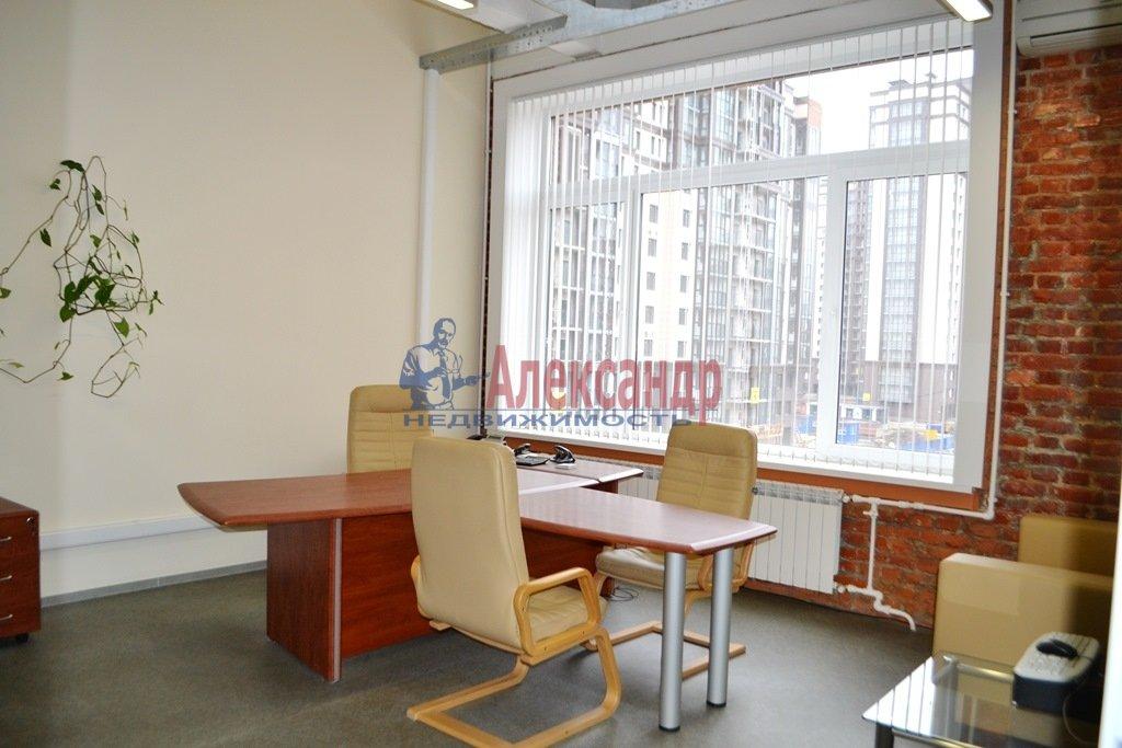Офис (574м2) в аренду — фото 11 из 16