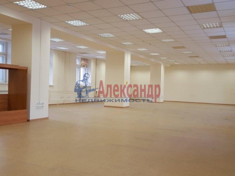 Офис (190м2) в аренду — фото 1 из 3