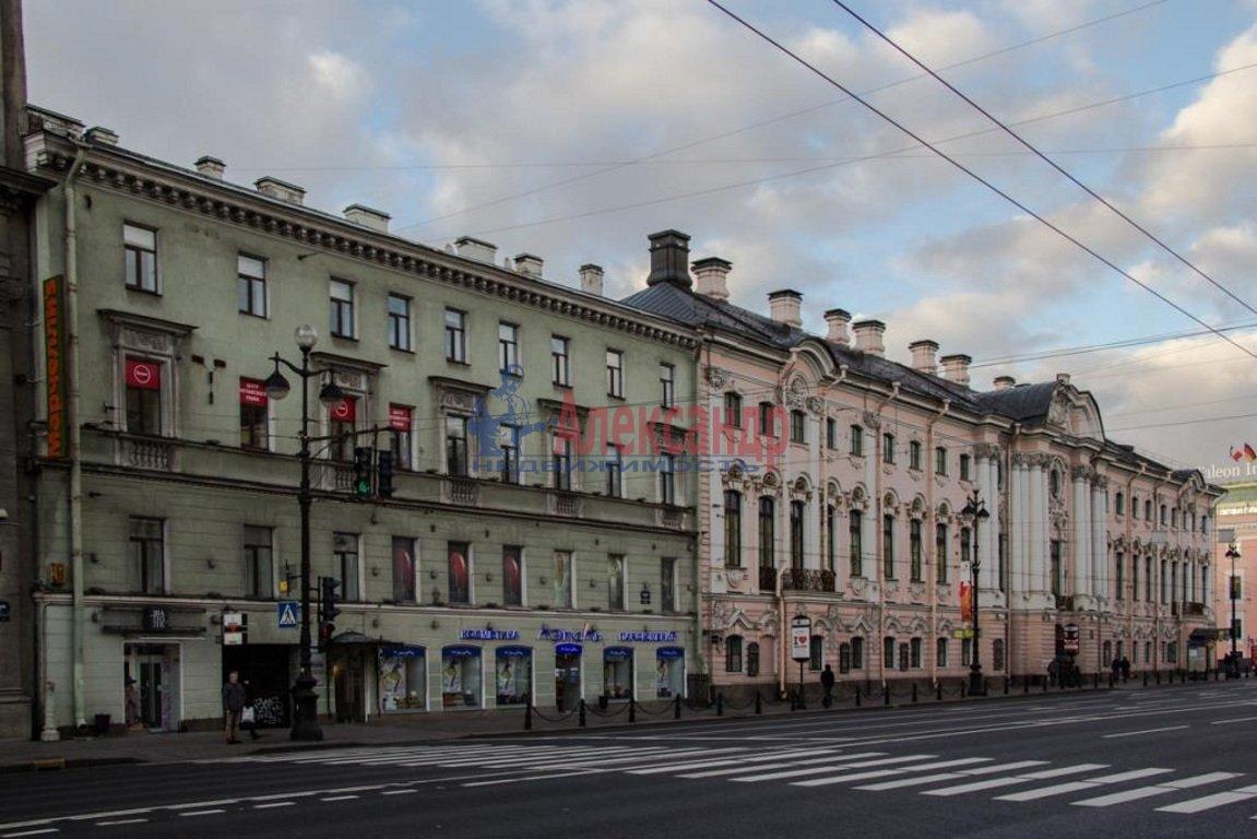 Офис (194м2) в аренду — фото 2 из 6
