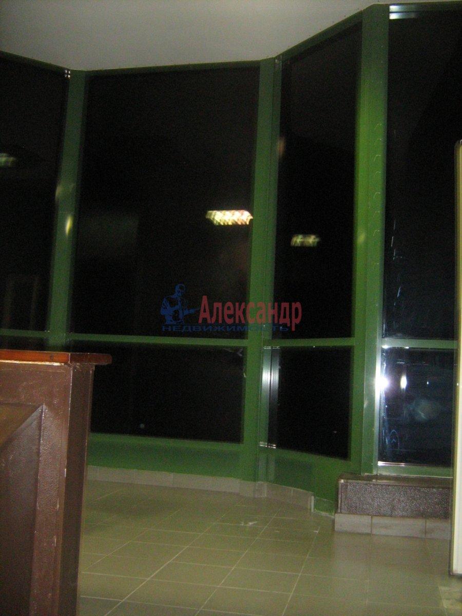 Помещение (145м2) в аренду — фото 4 из 5