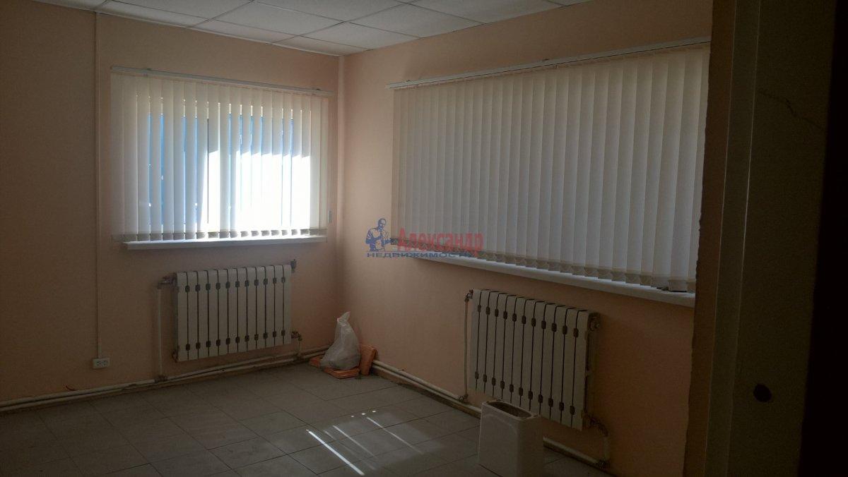 Производственное помещение (718м2) в аренду — фото 5 из 12