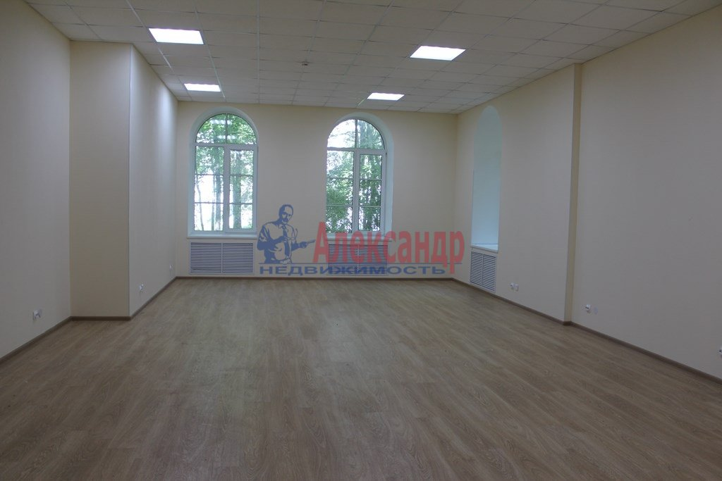 Офис (537м2) в аренду — фото 9 из 13