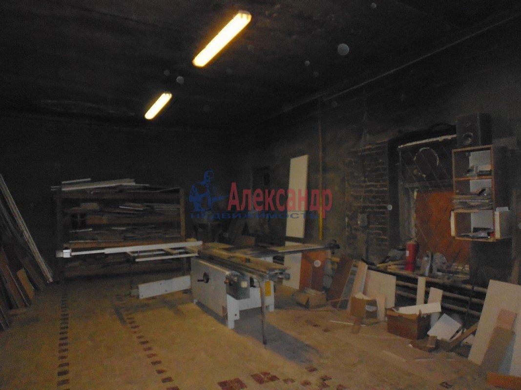 Производственное помещение (203м2) на продажу — фото 2 из 5