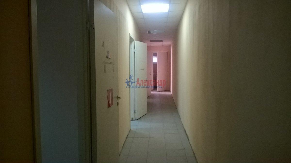 Производственное помещение (718м2) в аренду — фото 7 из 12
