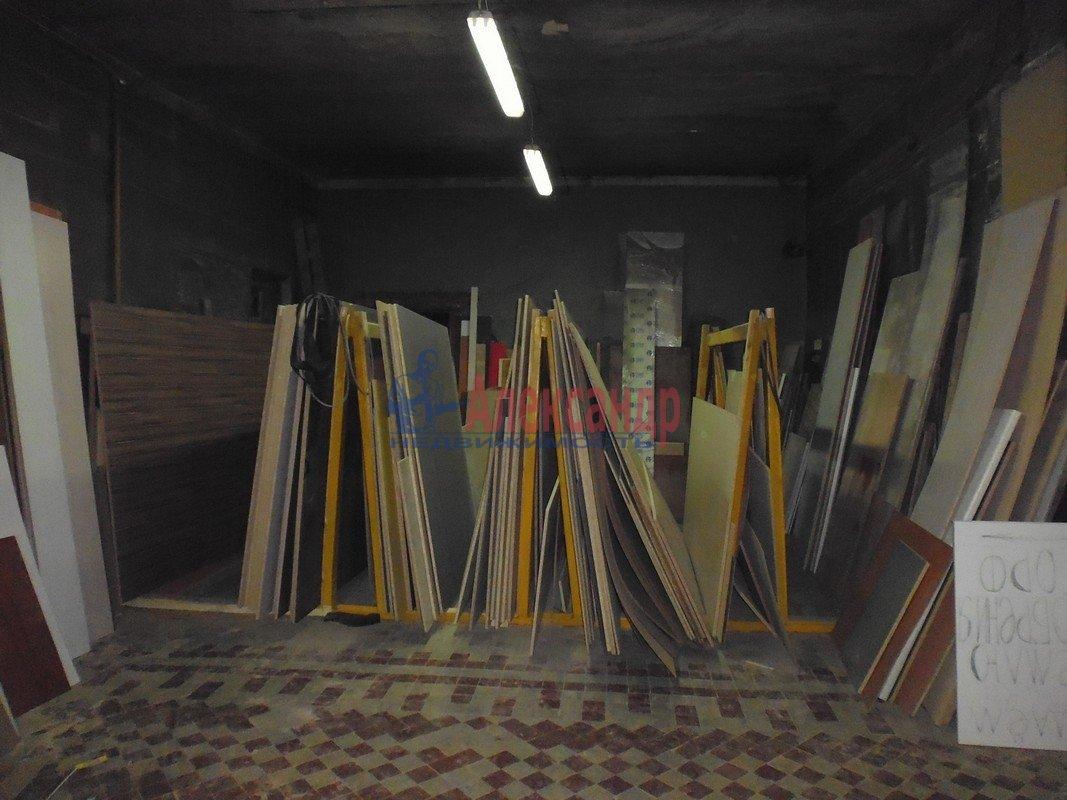 Производственное помещение (203м2) на продажу — фото 3 из 5