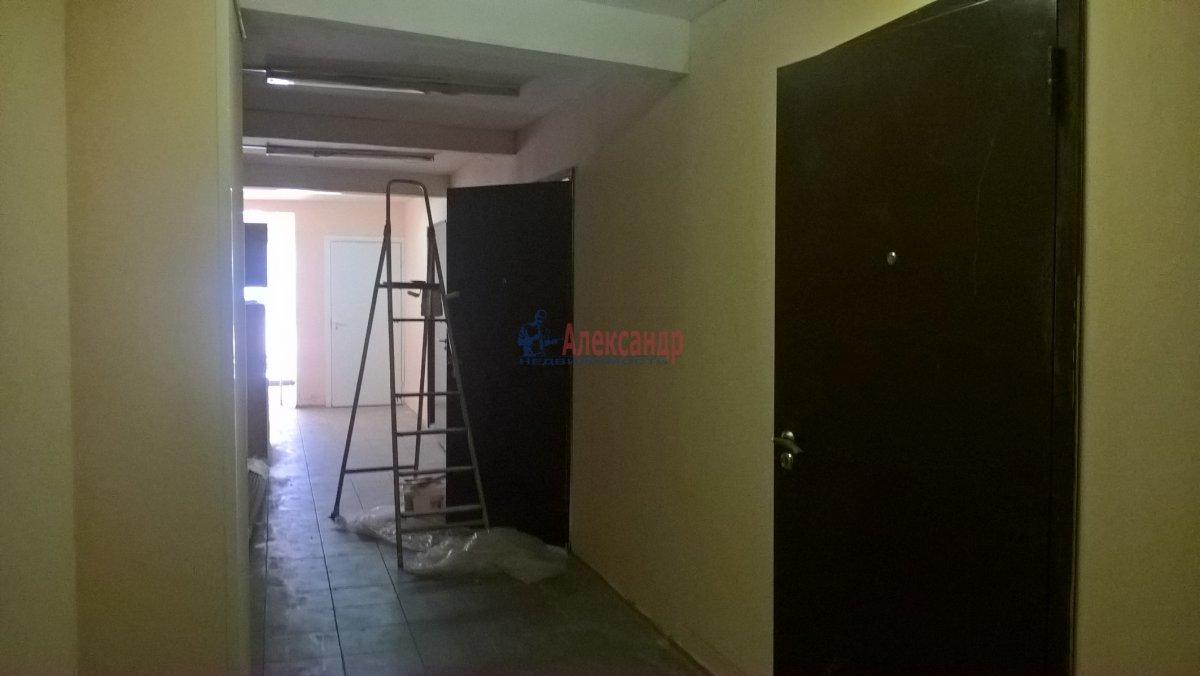 Производственное помещение (718м2) в аренду — фото 8 из 12