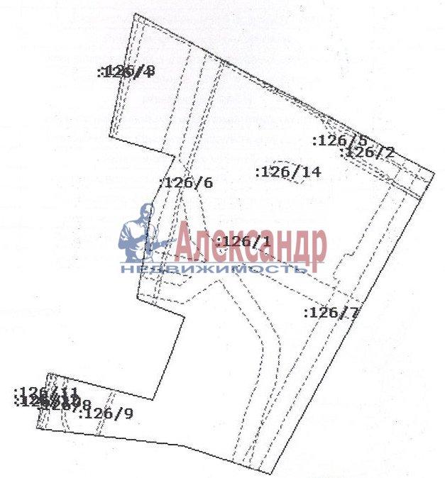 Земельный участок (30000м2) на продажу — фото 3 из 8