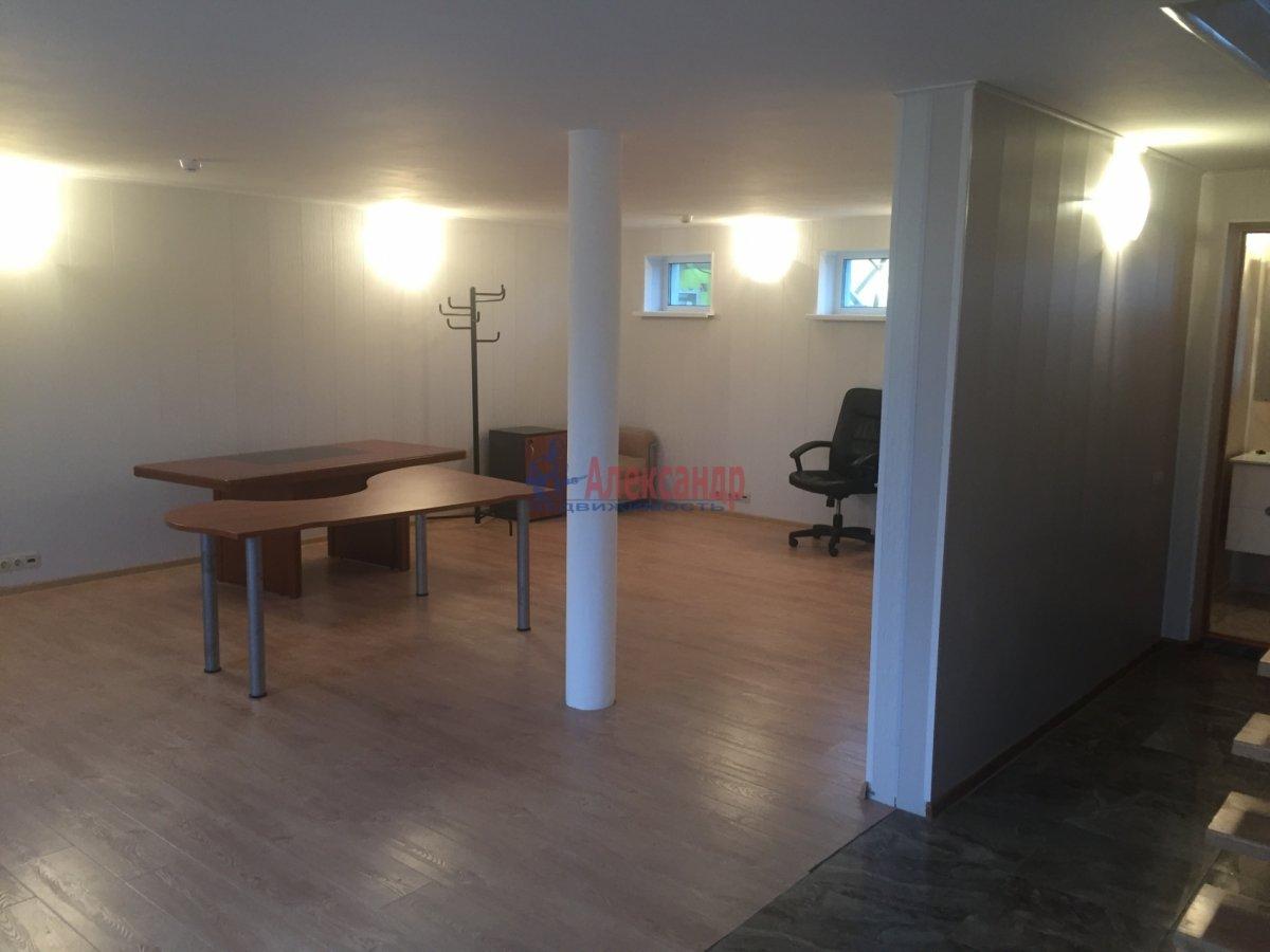 Офис (103м2) в аренду — фото 4 из 9