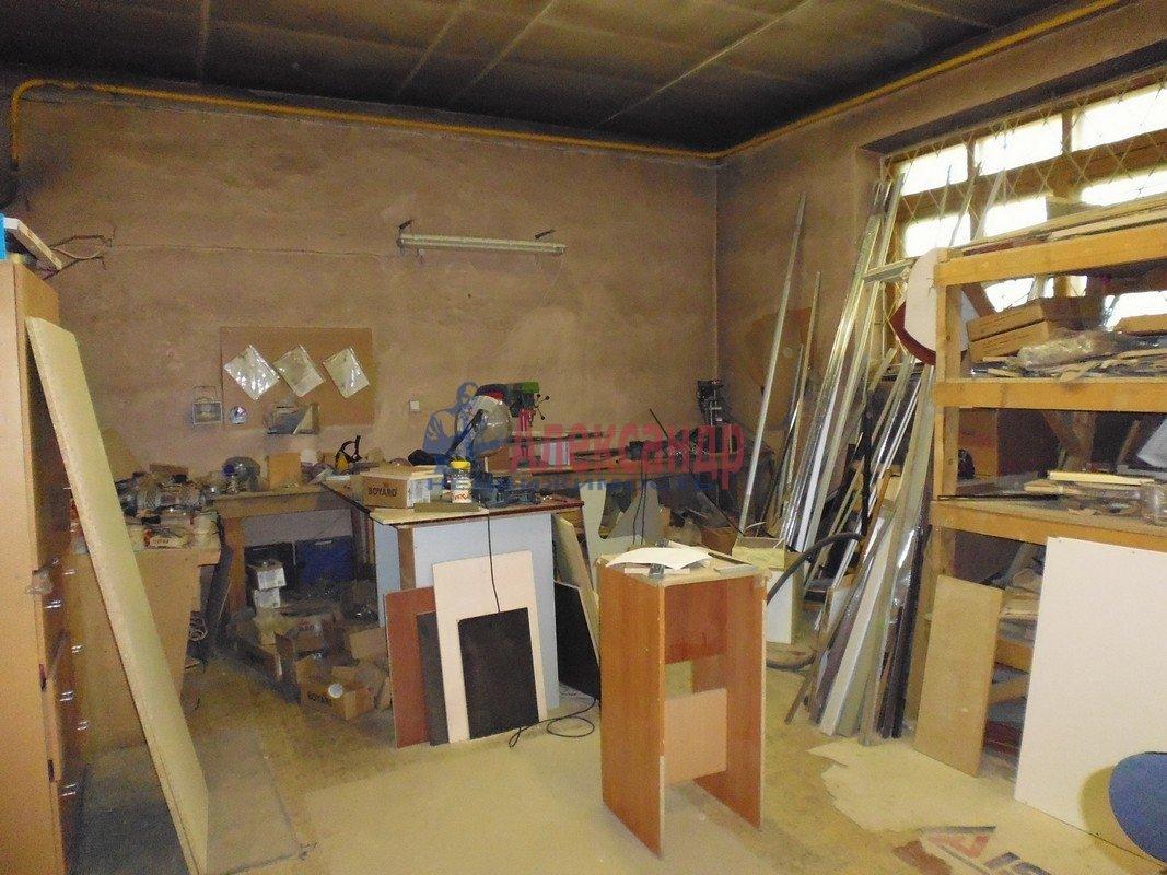 Производственное помещение (203м2) на продажу — фото 4 из 5