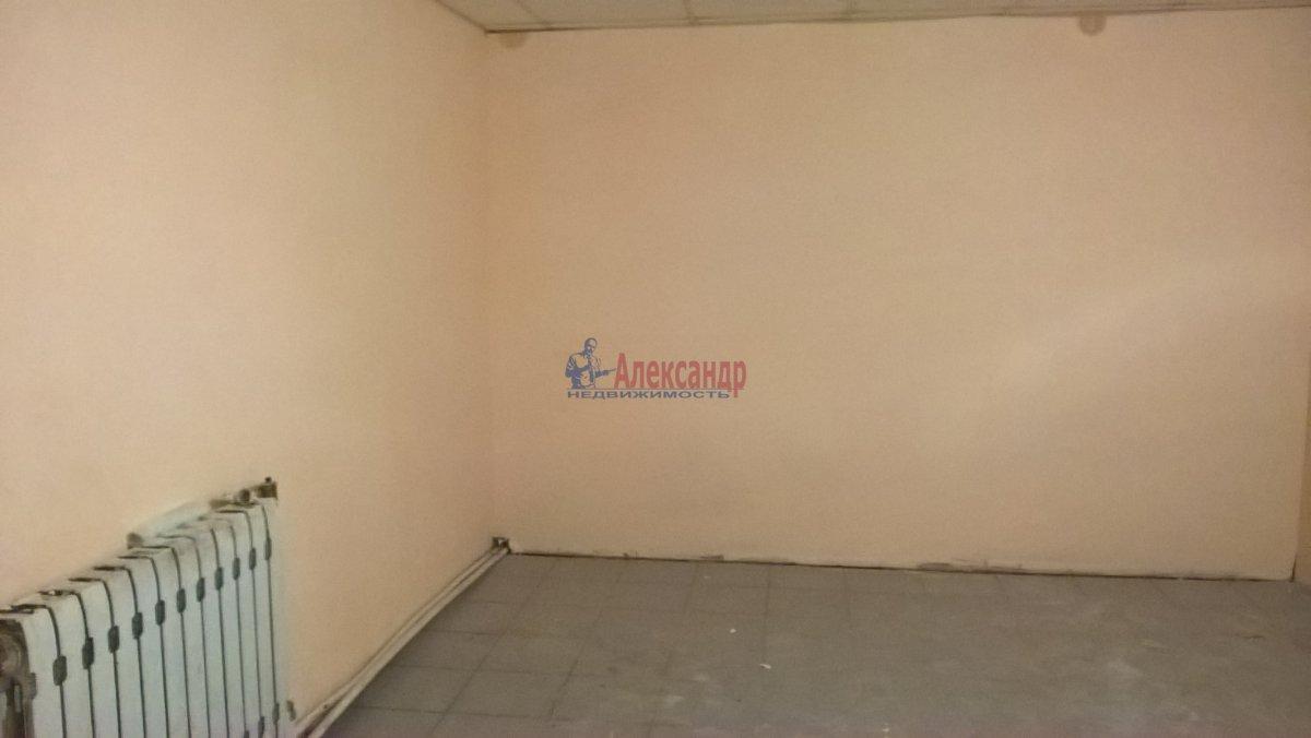 Производственное помещение (718м2) в аренду — фото 9 из 12
