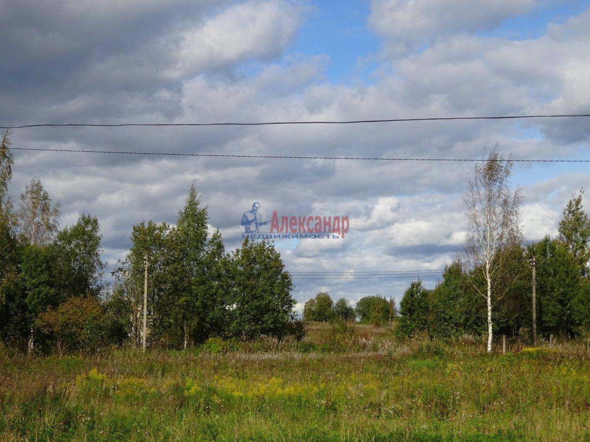 Земельный участок (0м2) на продажу — фото 2 из 5
