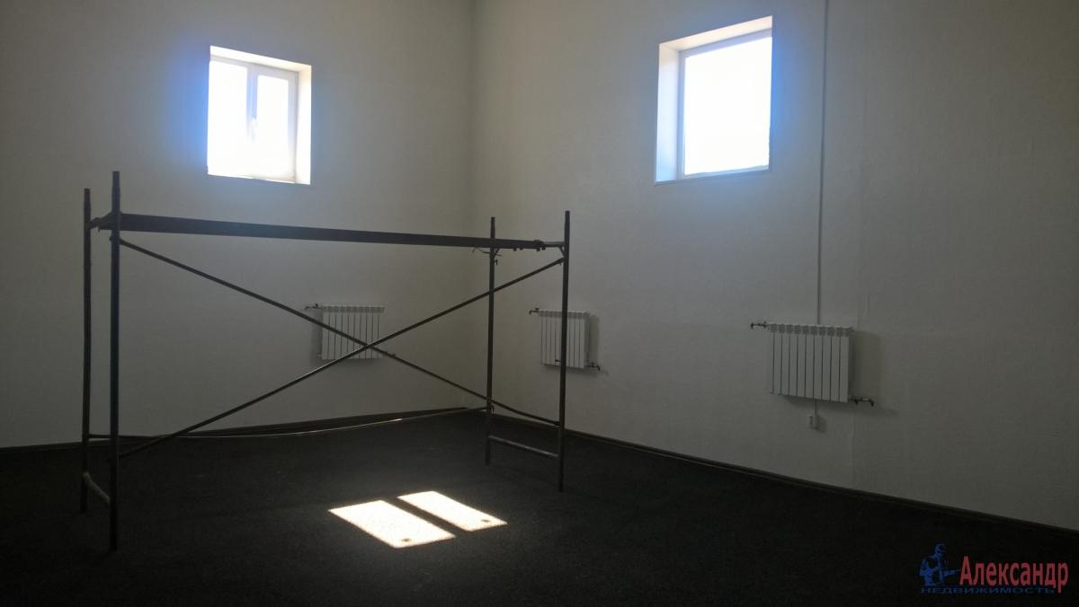 Производственное помещение (915м2) в аренду — фото 3 из 12