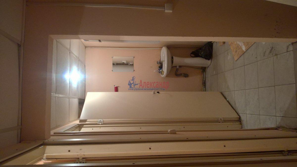 Производственное помещение (718м2) в аренду — фото 10 из 12