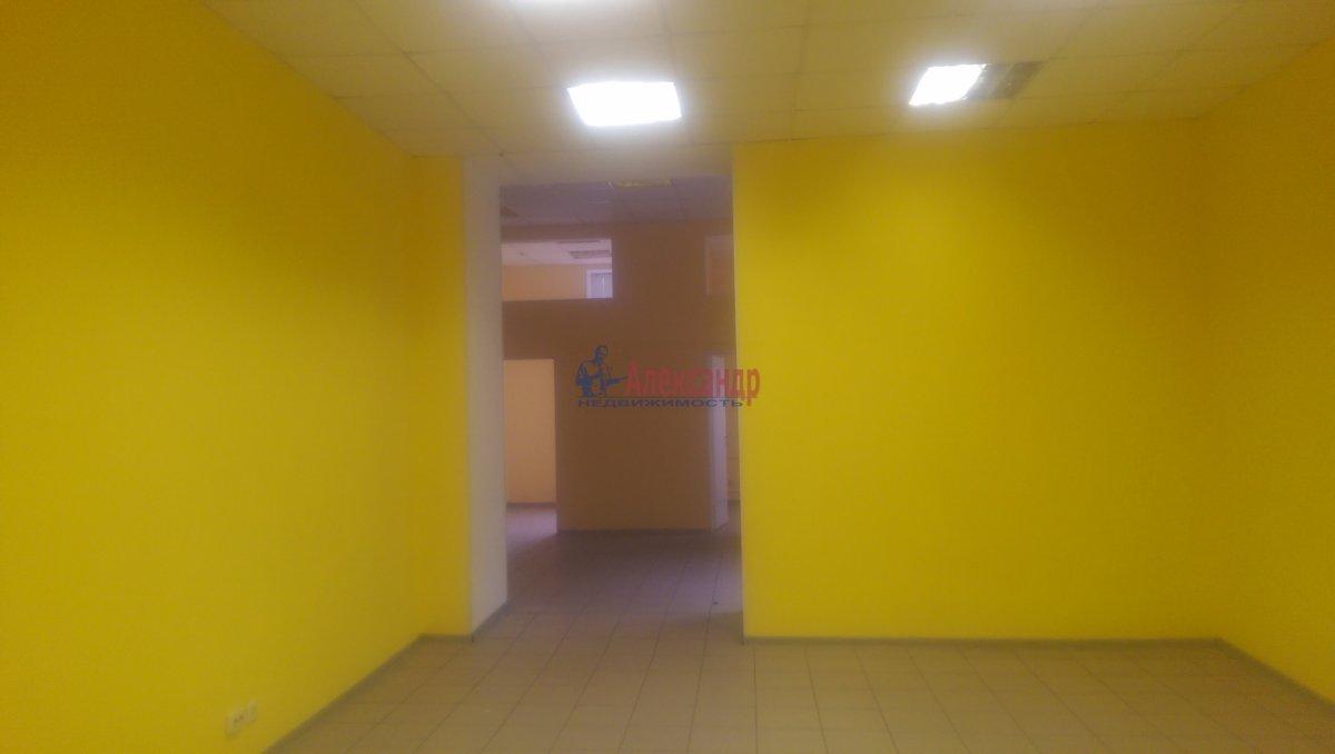 Офис (900м2) в аренду — фото 3 из 26