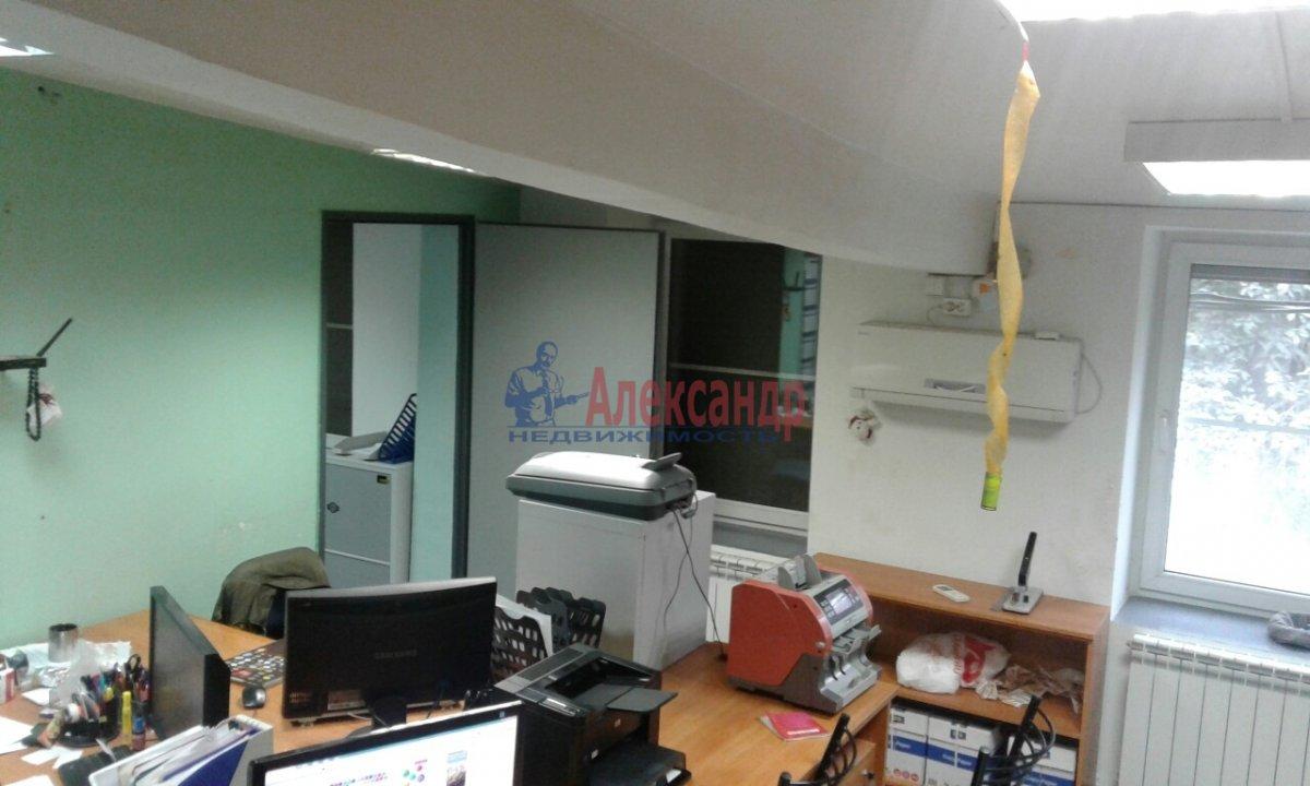 Офис (50м2) в аренду — фото 1 из 13