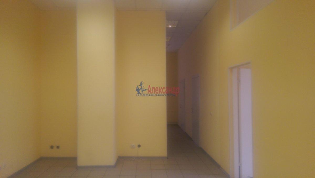 Офис (900м2) в аренду — фото 4 из 26