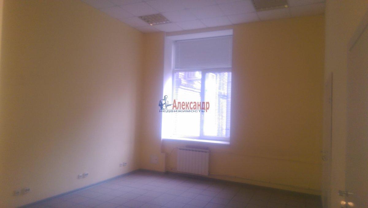 Офис (900м2) в аренду — фото 5 из 26