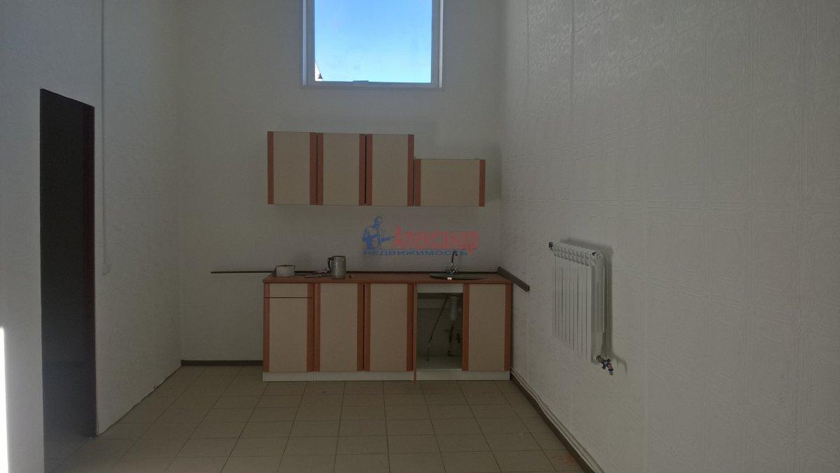 Производственное помещение (915м2) в аренду — фото 4 из 12