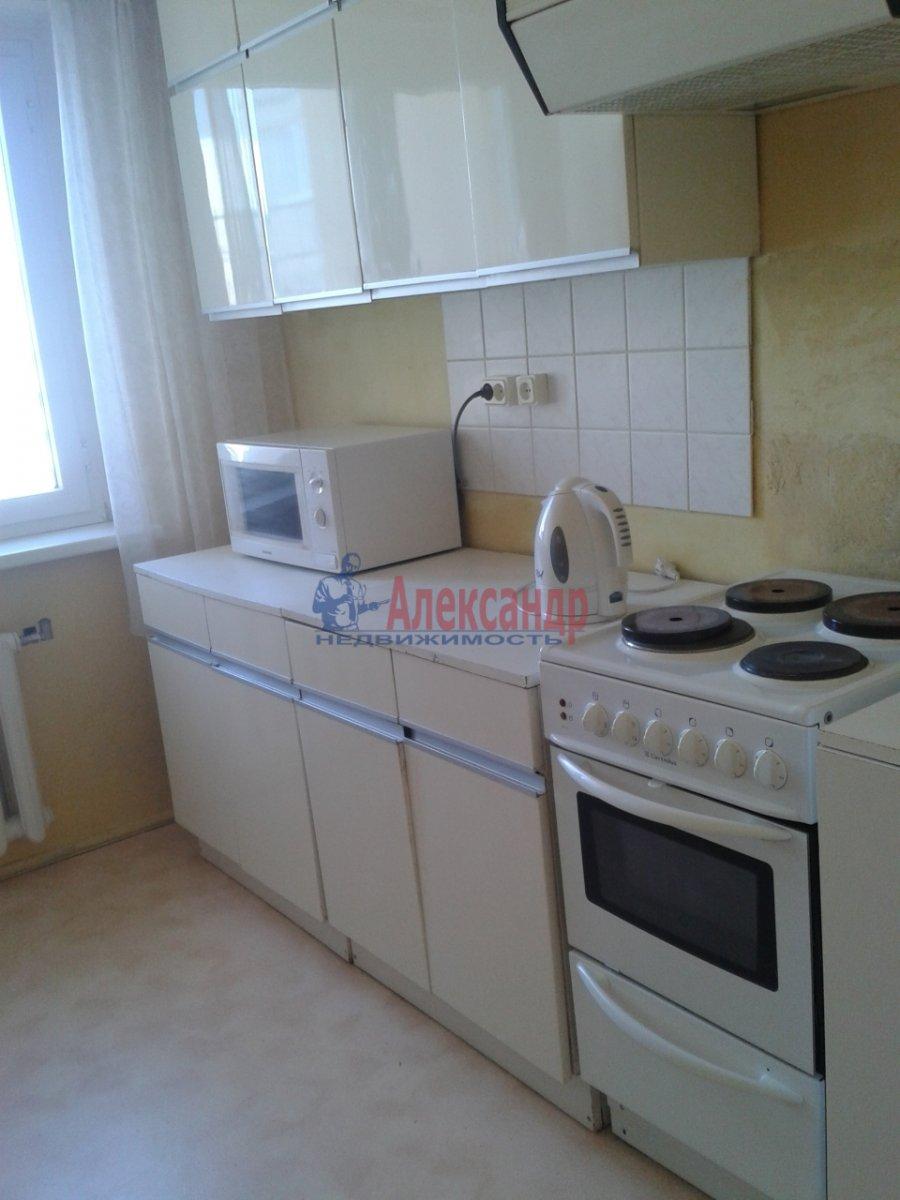 Квартира (69м2) на продажу — фото 5 из 5