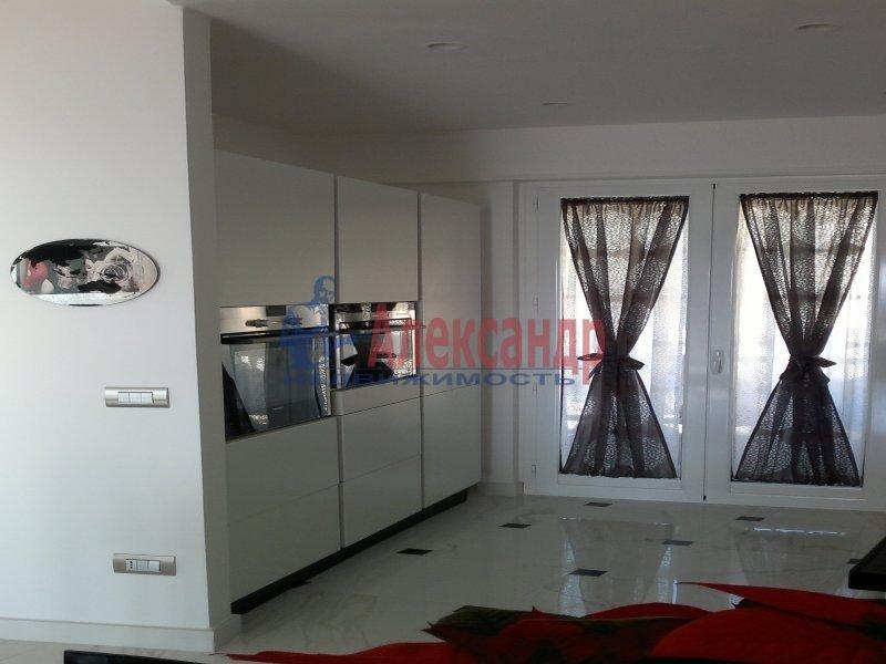 Квартира (100м2) на продажу — фото 16 из 18