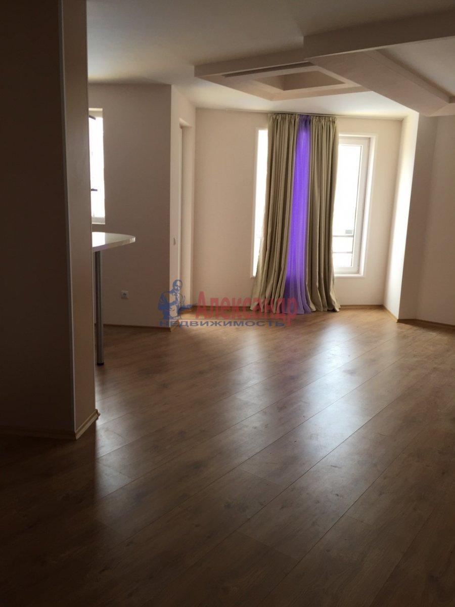 Квартира (100м2) на продажу — фото 11 из 14