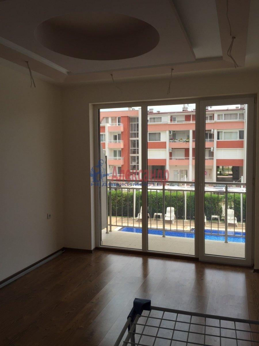 Квартира (100м2) в аренду — фото 12 из 14
